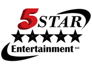 Five Star Entertainment, LLC